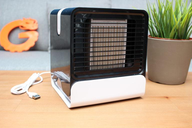 Choisir un mini climatiseur : quels critères prendre en compte ?