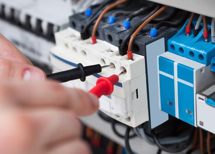 Quels sont les meilleurs électriciens à Lézignan Corbières ?
