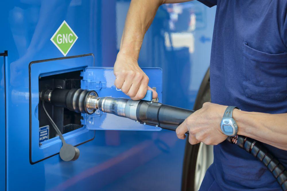 Quels sont les éléments à prendre en compte pour choisir le bon fournisseur de gaz naturel ?