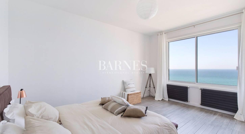 Investissement immoblier de luxe à Biarritz : s'entourer des spécialistes