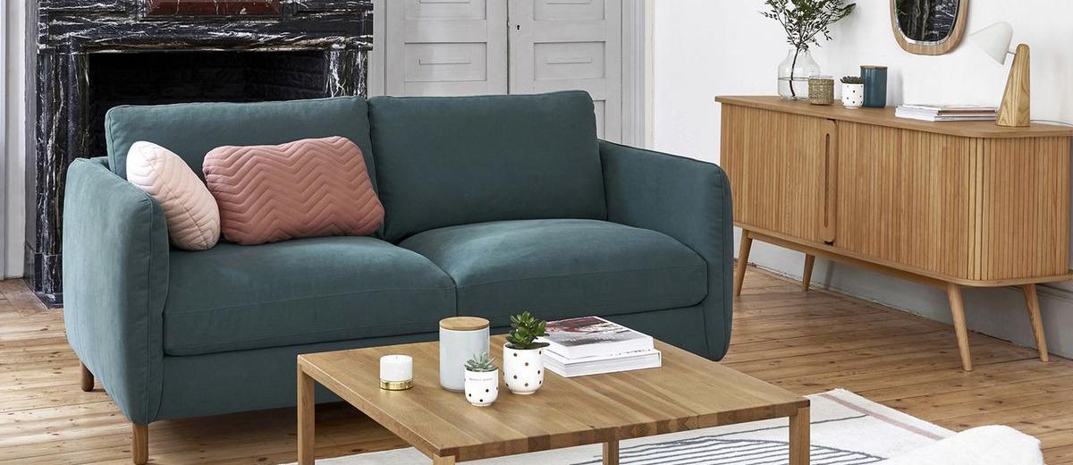 Comment choisir un canapé lit